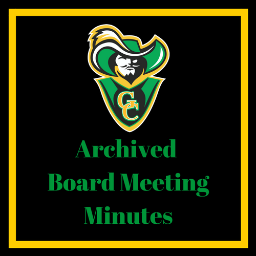 Links to: archivedboardmeetings.aspx
