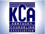 Kentucky School Counseling Association