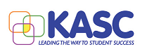 Kentucky Association of School Councils (KASC)