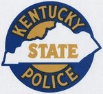 Links to: http://kspsor.state.ky.us/