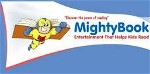 Links to: http://www.mightybook.com/
