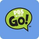 Links to: http://pbskids.org/lions/