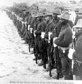 Embedded Image for: Spanish-American War April 1898--August 1898 (201712215503651_image.jpeg)